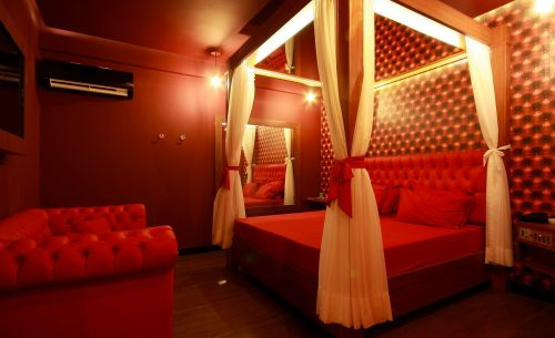 img-suite-50tons-ambiente-golf-motel