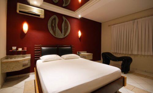 img-suite-hidro-cama-golf-motel