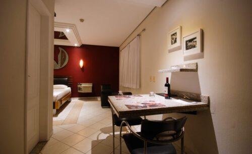 img-suite-hidro-mesa-golf-motel