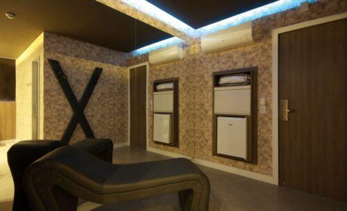 img-suite-hidro-nova-garagem-frigobar-golf-motel