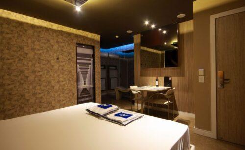 img-suite-hidro-nova-garagem-toalhas-golf-motel