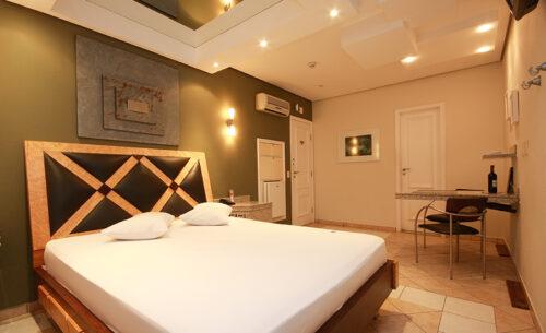 img-suite-hidro-panoramica-golf-motel