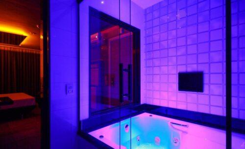 img-suite-hidro-sem garagem-nova-banho-golf-motel