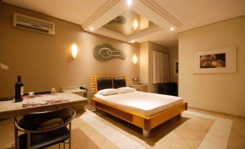 img-suite-luxo-luz-golf-motel