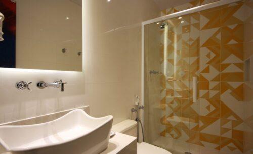 img-suite-luxo-nova-garagem-box-golf-motel