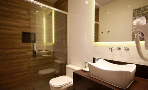 img-suite-luxo-nova-garagem-secador-golf-motel