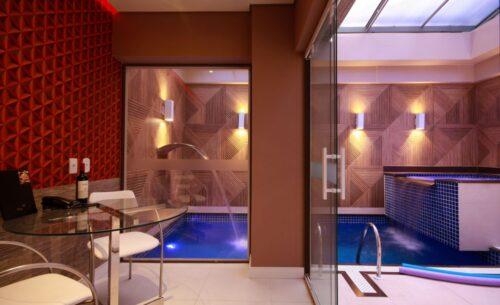 img-suite-piscina-premium-balneario-golf-motel