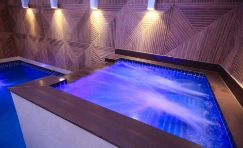img-suite-piscina-premium-hidro-golf-motel