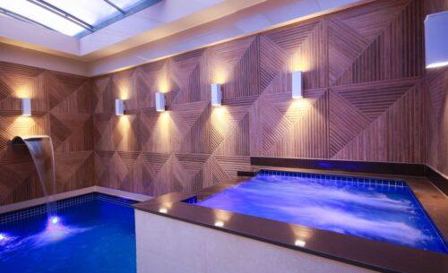 img-suite-piscina-premium-piscina-hidro-golf-motel