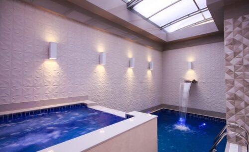 img-suite-piscina-premium-piscinas-golf-motel