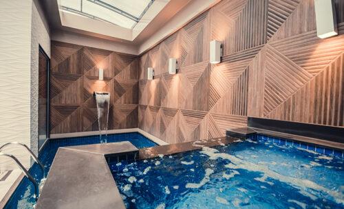 img-suite-piscina-premium-spa-golf-motel