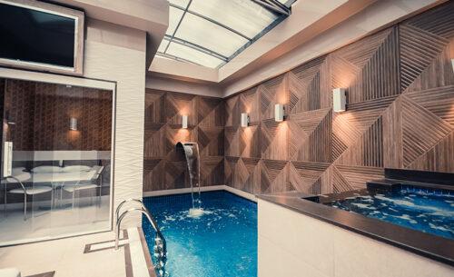 img-suite-piscina-premium-visao-piscinas-golf-motel